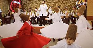Dini Düğün Organizasyon