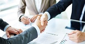 E-1 Ticaret Vizesi Hakkında Bilgiler