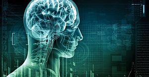 İnternete Bağlanan İnsan Beyni İle Tarih Yazacak Buluş