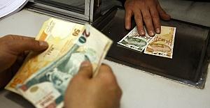 Vergi Borcunu Ödemeyenlere Uyarı