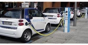 Elektrikli Taşıt Devrimini ÇİN Yapacak