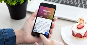 Instagram Hikayeler Bölümüne Anket Güncelleme Getirildi