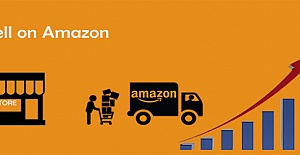Amazon Türkiye Piyasasına Gireceği Ortaya Çıktı
