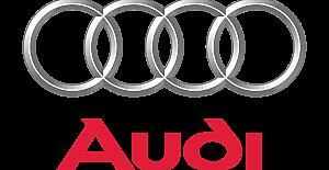 Audi İle Güç Artık Ulaşılmaz Değil