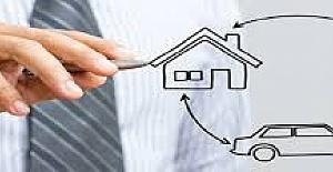 En Uygun Kredi Avantajları | enuygunkredi.com®