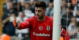 Fabri Porto Maçı Öncesi Sorulara Açıklık Getirdi