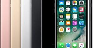 iPhone Tamir ve Servis Hizmetleri