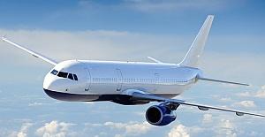 Rusya ve Türkiye Arasında Uçak Taşımacılığı Sayısında İyileştirme