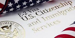Amerika'da Göçmenlik Nasıl Gerçekleşir ?