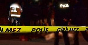 17 Yaşındaki Kız Babasını Av Tüfeğiyle Vurarak Öldürdü