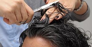 Protez Saç Nedir, Avantajları Nelerdir?