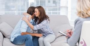 Evlilik Danışmanı İzmir