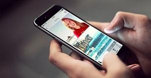 FaceTime, İnme Geçiren Kadının Hayatını Kurtardı!