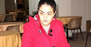 Genç Kadını Tecavüzle Tehdit Eden Öğretmenin İşine Son Verildi!