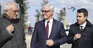 HDP'nin Kapatılması İçin Yargıtay'a Başvuru!