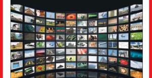 Televizyon Reklam Paketleri