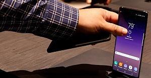 Android'e Gelen Bomba Özellik: Para Gönderme