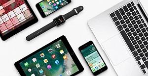 Apple Ürünlerinin Ortalama Ömrü Ne Kadar?