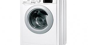Çamaşır Makinesi Arızası İçin Neden Profesyonel Servis Çağrılmalı?