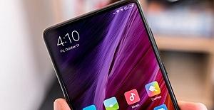 Heyecanla Beklenen Xiaomi Mi Mix 2S'in Önemli Özelliği Keşfedildi!