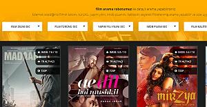 Hint Filmleri İzlemenin En Keyifli Adresi