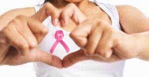 Meme Fibroadenomu Nasıl Tedavi Edilir ?