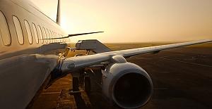 Özel Jet, Helikopter, Uçak Kiralama
