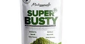 Super Busty Kullanımı