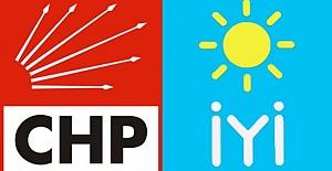 15 CHP Milletvekili İyi Parti'ye Geçiyor! İki Parti Anlaştı..