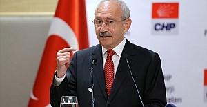 """Kılıçdaroğlu Adayı Bilmiyor İddiası! """"Kurye Karar Verecek.."""""""