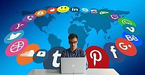 Sosyal Medya Kullanımında Deneyimin Adresi