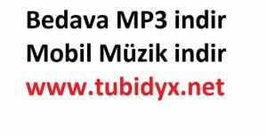 Tubidy Mobil Müzik İndirme Adresiniz - tubidyx.net