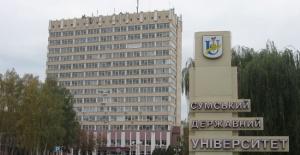 Ukrayna'da Sınavsız Üniversite Eğitimi