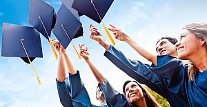 Ukraynada Akademik Kariyer Fırsatı!