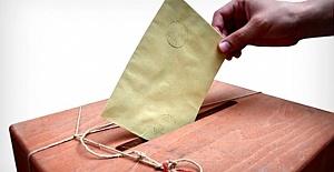 FETÖ'nün 24 Haziran Seçimleri İçin Kirli Oyunu Deşifre Oldu!