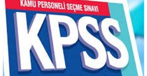 İstanbul - Kadıköy KPSS Kursu