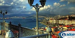 İzmir Oto Kiralama ve Havalimanı Oto Kiralama | www.adorenty.com
