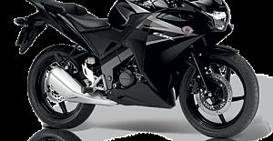 Motosiklet Yedek Parçaları