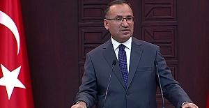 Hükümet Türkiye'yi Ayağa Kaldıran Olayla İlgili Harekete Geçiyor!