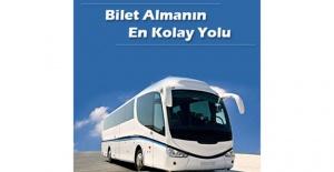 Kapadokya'ya Giden Otobüs Firmaları, Bilet Fiyatları