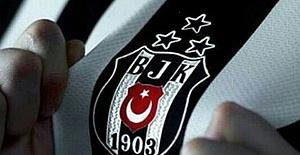 Taraftarların Vazgeçilmez Adresi Besiktashaberi.com
