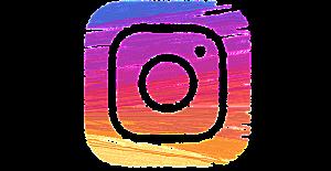 Bi dolu Instagram Takipçisi