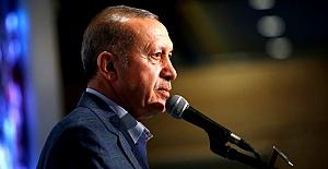 Erdoğan Seçim Günü Ölümden Nasıl...