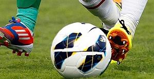 Süper Lig Karşılaşmalarını İzlemek İçin En Doğru Adres