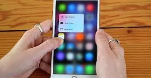 Telefon Takip Programı ile Telefon Dinleme Yapabilirsiniz