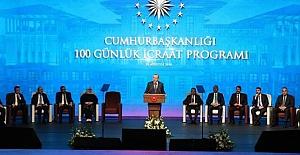 Başkan Erdoğan'dan Milli Direniş Çağrısı! 'Savaş Söz Konusu..'