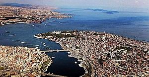 Bilim İnsanlarından Marmara#039;da...