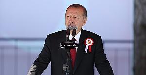 Döviz Kuru Ne Olacak? Başkan Erdoğan'dan Açıklama!