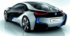 Elektrikli Araçların Dizel ve Benzinliden Farkları Nelerdir
