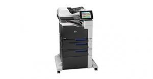 Fotokopi Makinaları İçin Boğaziçi Döküman Çözümleri
